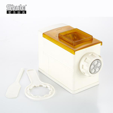 Hollow Pasta Machine