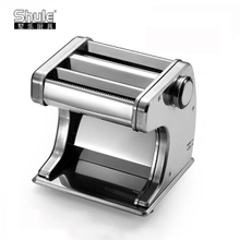 430 stainless steel electric pasta machine
